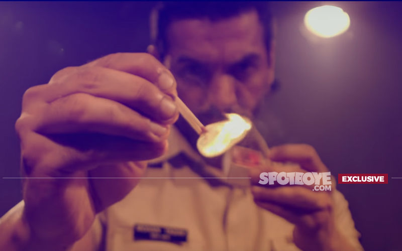 Satyamev Jayate, Movie Review: John Abraham's Petrol, Maachis & Badla Rollout Is A Heady Mix