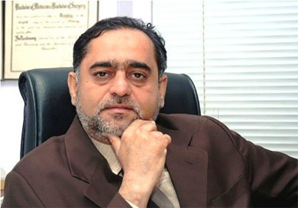 dr yusuf matcheswalla