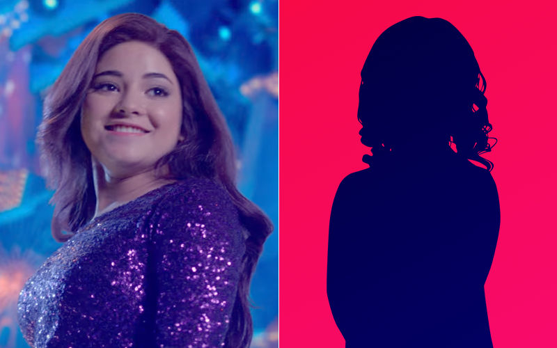 Not Zaira Wasim But This Star Kid Was Offered Secret Superstar First