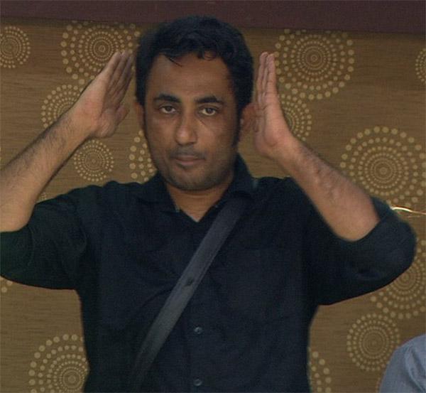 zubair khan in bigg boss 11