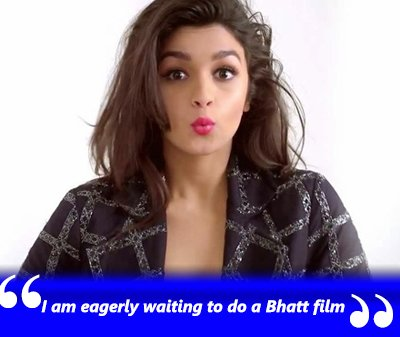 I_am_eagerly_waiting_to_do_a_Bhatt_film_alia_bhatt_pictures.jpg