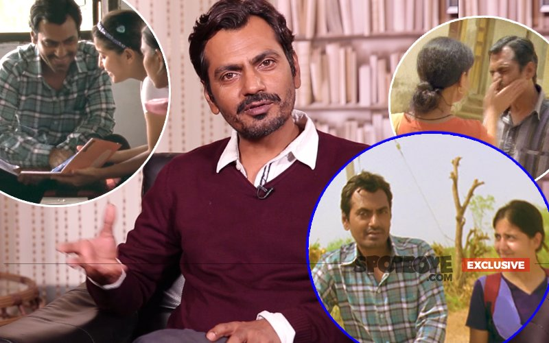 Nawazuddin: There Is A Haraamkhor In Each One Of Us