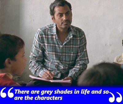 nawazuddin siddique in the movie haraamkhor