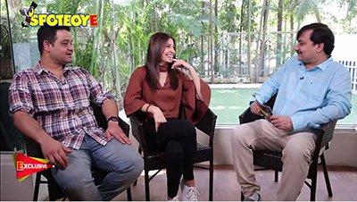interview with anushka sharma