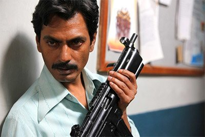 still from gangs of wasseypur