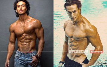 EXCLUSIVE INTERVIEW: Tiger Shroff Talks About Nidhi, Nawazuddin, Jackie & Lots More