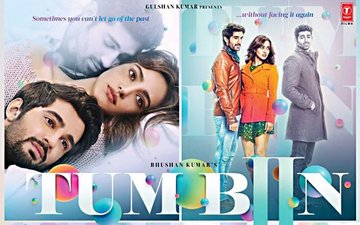 Tum Bin 2 – Film Review: Musical Romantic Drama Couldn't Repeat Its Magic