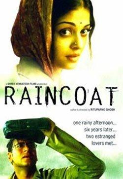 Raincoatmovieposterfeaturingajaydevgn.jpg