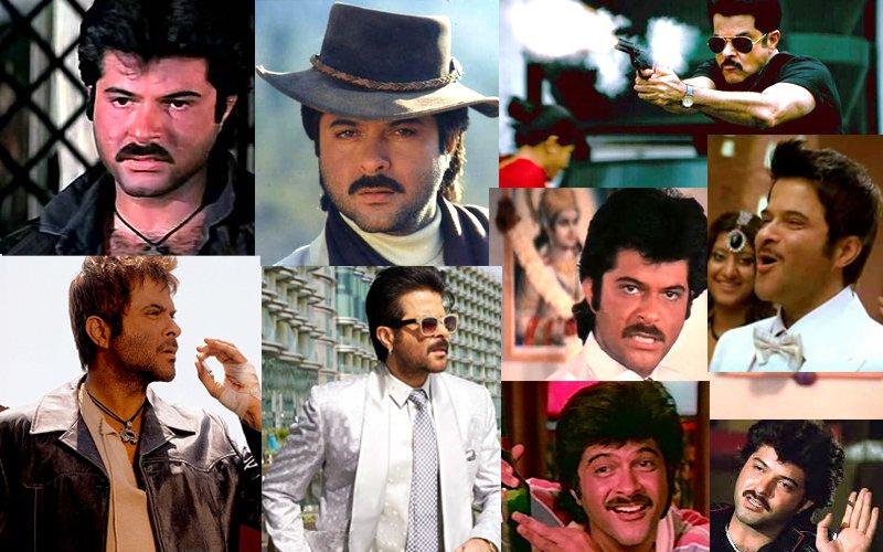 BIRTHDAY SPECIAL: 10 Times When Anil Kapoor's Dumdaar Dialogues Made Us Go 'Jhakkassss'...