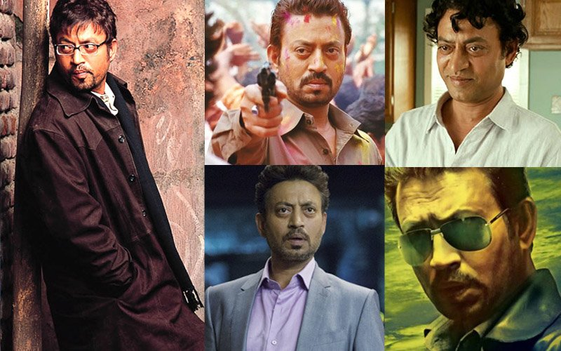 BIRTHDAY SPECIAL: Versatile Actor Irrfan Khan's 15 Inimitable One Liners!