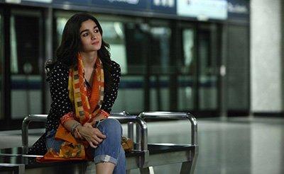 Alia Bhatt look in Badrinath Ki Dulhania.jpg