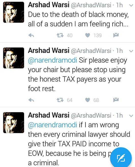 Arshard Warsi tweets about narendra modi.jpg