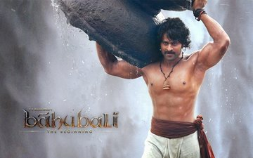 Income Tax Raids Bahubali Producers