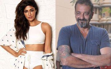 Chitrangada Singh To Star Opposite Sanjay Dutt In Torbaaz?
