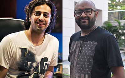 WOAH_Salim_merchant _Benny_dayal_Will_Judge_The_Voice_Season_2.jpg