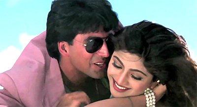 Akshay_Kumar_and_ Shilpa_Shetty_In_Chura_Ke_Dil_Mera.jpg