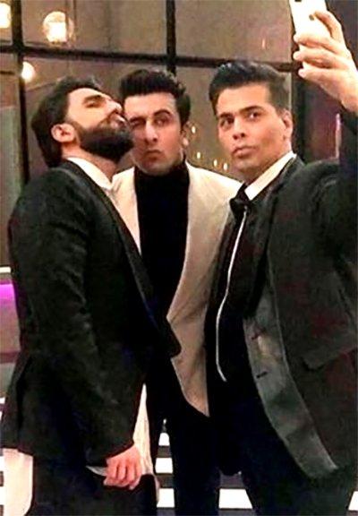 Ranveer_Singh_Ranbir_Kapoor_Karan_Johar_Take_A_Selfie_During_The_Show_Kofee_With_Karan.jpg