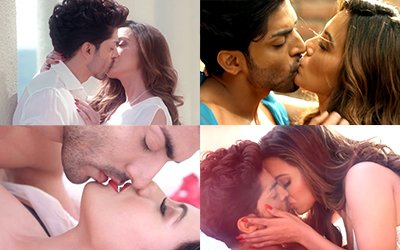Wajah_Tum_Ho_Is_All_About_Sex_Bras_And_Weird_Kissing_Scene_from_the_movie_sana_khan_gurmeet_.jpg