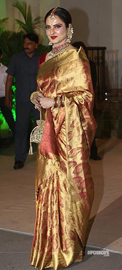 Rekha_at_a_wedding.jpg