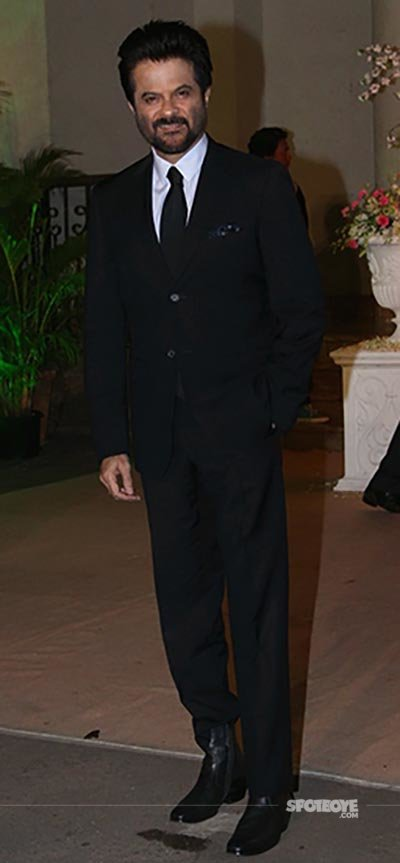 Anil_Kapoor_at_Rakeshnaths_Daughters_Wedding_Reception.jpg