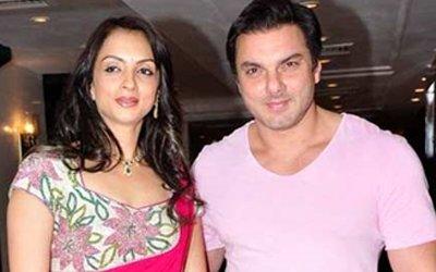 sohail_khan_and_seema_khan_wife_and_husband_together.jpg