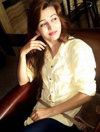 Aishwarya_Choubey_acussed_Ajaz_Khan_of_asking_her_for_sex.jpg