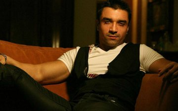 Ajaz Khan Arrested By Mumbai Police For Sending Lewd Messages To Model Aishwarya Choubey