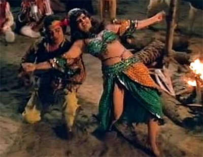 Helen_Dancing_To_Mehooba_Song_From_Sholay.jpg