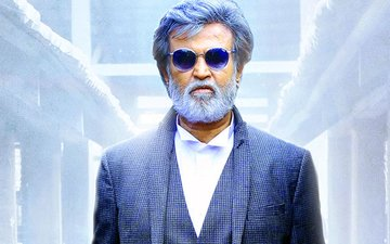 THALAIVAR INJURED: Rajinikanth Falls On The Sets Of 2.0