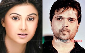 Meet Himesh's Lover Sonia Who Broke His Marriage. Is Himesh Getting Ready To Marry Her?