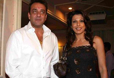sanjay dutt and pooja bhatt talk about ranbir kapor in sanjay dutt biopic