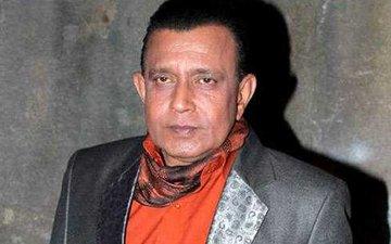 Mithun Chakraborty Resigns From Rajya Sabha Following Health Issues