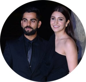 Hrithik Will Remarry, Kareena Will Make A Comeback, Priyanka