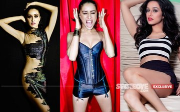 After Daddy Took Her Back From Boyfriend Farhan's House, Shraddha's Watchman Thrashes Fans