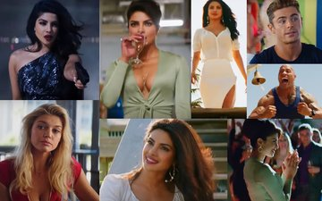 baywatch movie download in hindi youtube
