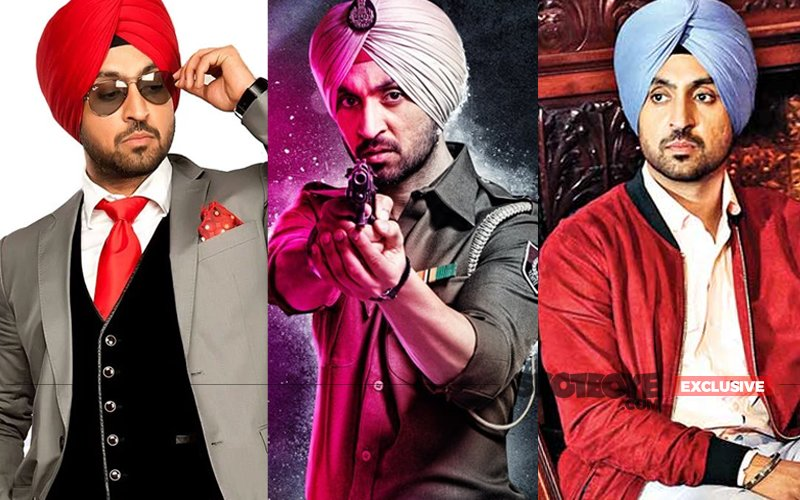 BUZZ: Diljit Dosanjh's Marriage Runs Into Trouble, Neighbours Say It's Almost Over