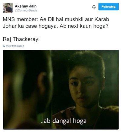Dangal Actress Zaira Wasim Forced to Apologize For Online Trolls