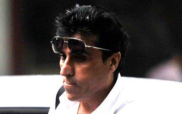 Chennai Express Producer Karim Morani Charged With Rape