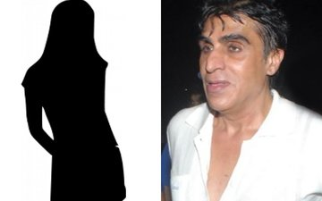 Karim Morani Raped Me Multiple Times, Promised Marriage: Claims Woman In Police Complaint