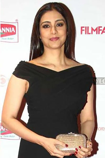 tabu to be a part og golmaal 4