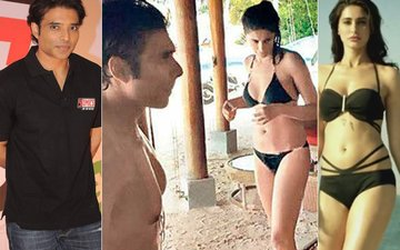 Is Uday Chopra Trying To Win Nargis Fakhri Back?