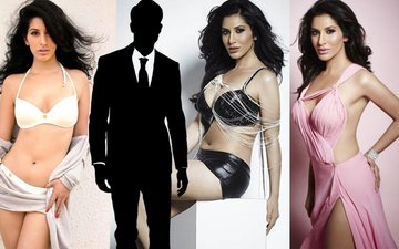 This Daruwala Took To His Surname Literally, Unacceptable Behaviour At Sophie Choudry's Party!