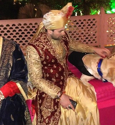 neil nitin mukesh all ready to be married