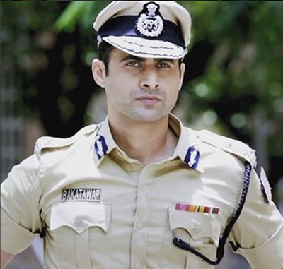 freddy daruwala in commando 2