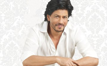 SRK To Host TED Talks India- Nayi Soch, King Khan Says It Will Be Inspiring