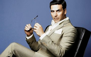 Akshay Kumar  Says No To Turning Director And His Reason Will Surprise You!