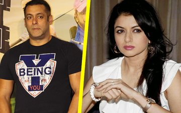 After Salman, Bhagyashree Pleads Not Guilty In 2016 Hit-And-Run Case