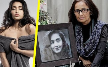 Latest Update On Jiah Khan's Death: Mother Moves Supreme Court