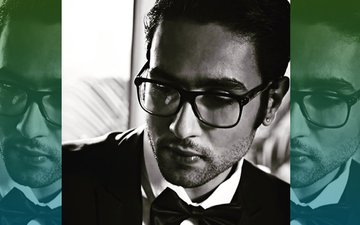Adhyayan Suman Loses His SH** On Twitter After Getting Trolled