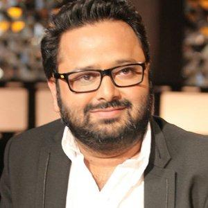 nikhil advani on karan kangana controversy